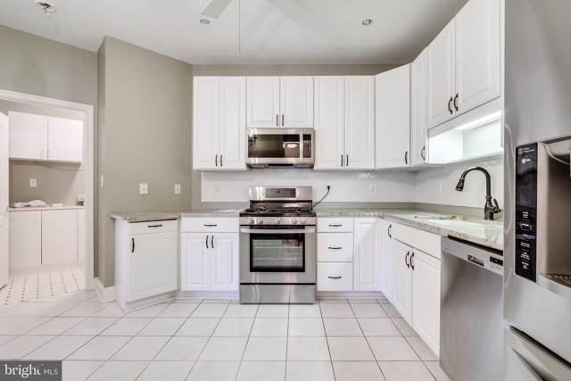 2111 Ganton Green Green E301, WOODSTOCK, MD 21163 (#MDHW270138) :: Keller Williams Pat Hiban Real Estate Group