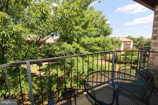 6956 Hanover Parkway #300, GREENBELT, MD 20770 (#MDPG543288) :: The Maryland Group of Long & Foster Real Estate