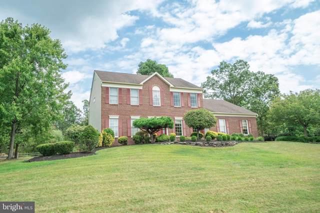 165 Fairway Drive, HARLEYSVILLE, PA 19438 (#PAMC624650) :: Linda Dale Real Estate Experts
