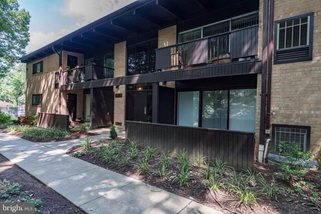 7831 Enola Street #108, MCLEAN, VA 22102 (#VAFX1088982) :: The Licata Group/Keller Williams Realty