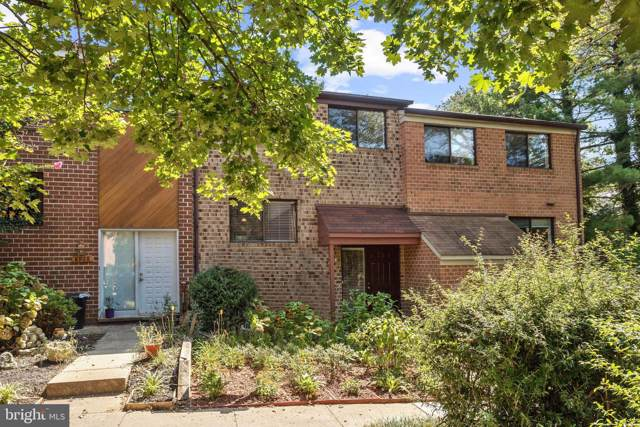 8926 Skyrock Court, COLUMBIA, MD 21046 (#MDHW270140) :: The Gus Anthony Team