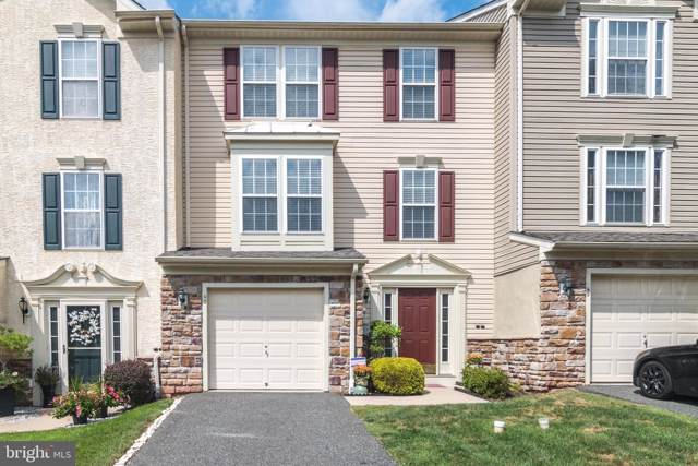 47 Brookview Lane, POTTSTOWN, PA 19464 (#PAMC624666) :: The John Kriza Team