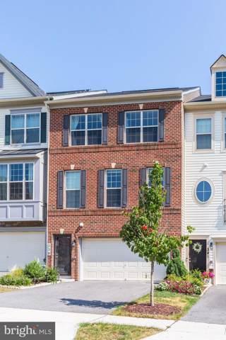 339 Hersden Lane, ARNOLD, MD 21012 (#MDAA412970) :: The Riffle Group of Keller Williams Select Realtors