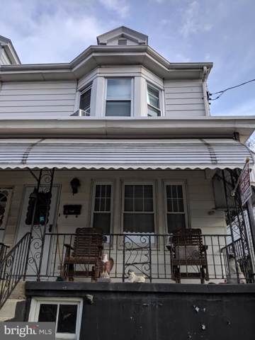 2273 W Market Street, POTTSVILLE, PA 17901 (#PASK127742) :: Keller Williams of Central PA East