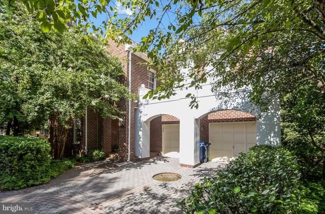 7803 Orchard Gate Court, BETHESDA, MD 20817 (#MDMC678390) :: RE/MAX Plus