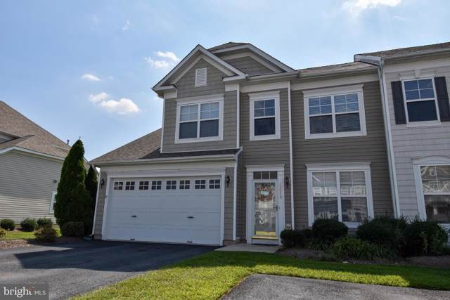 29619 Cobblestone Way, MILLSBORO, DE 19966 (#DESU147868) :: The Windrow Group