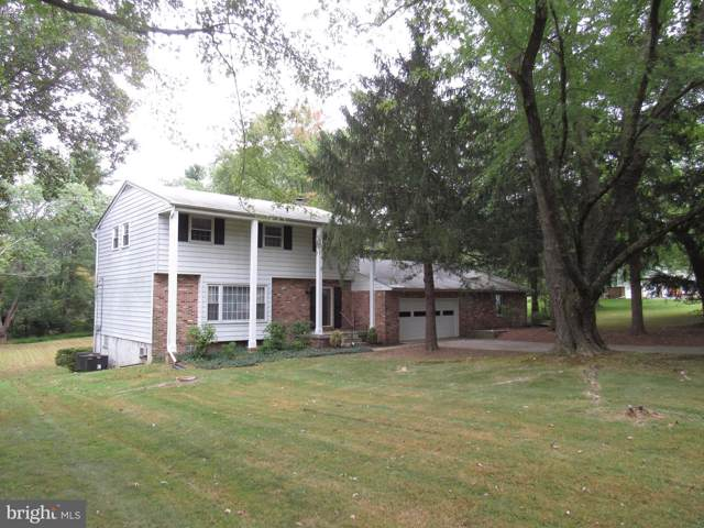5113 Durham Road E, COLUMBIA, MD 21044 (#MDHW270146) :: Corner House Realty