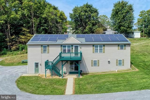 518 S Lemon Street, WRIGHTSVILLE, PA 17368 (#PAYK124836) :: Liz Hamberger Real Estate Team of KW Keystone Realty