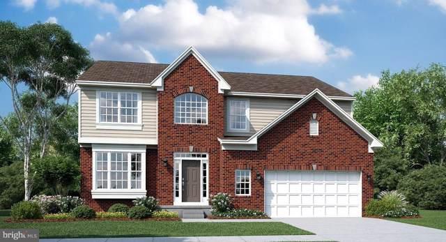 Lords Lane- Jamestown, FREDERICKSBURG, VA 22408 (#VASP216162) :: Cristina Dougherty & Associates