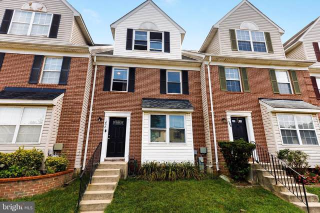 200 Langdon Farm Circle, ODENTON, MD 21113 (#MDAA412994) :: Eng Garcia Grant & Co.