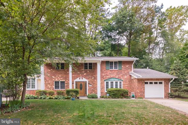 10204 Bessmer Lane, FAIRFAX, VA 22032 (#VAFX1089052) :: AJ Team Realty