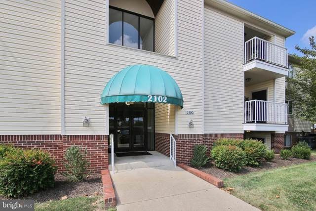 2102 Whitehall Road Bd, FREDERICK, MD 21702 (#MDFR253276) :: Ultimate Selling Team
