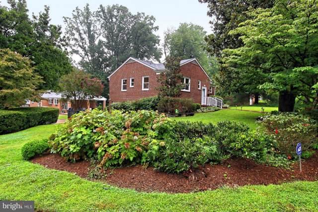 3244 Peace Valley Lane, FALLS CHURCH, VA 22044 (#VAFX1089064) :: Erik Hoferer & Associates