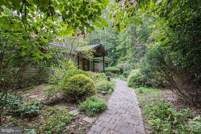8668 Locust Grove Drive, PORT TOBACCO, MD 20677 (#MDCH206626) :: Keller Williams Pat Hiban Real Estate Group