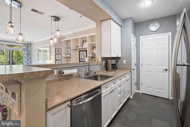 5108 Donovan Drive #308, ALEXANDRIA, VA 22304 (#VAAX239642) :: The Speicher Group of Long & Foster Real Estate