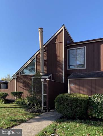 101 Melissa Court, ENOLA, PA 17025 (#PACB117500) :: Keller Williams of Central PA East