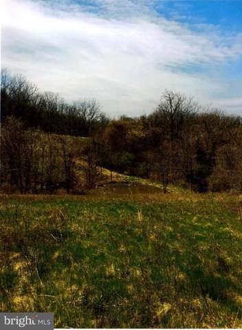 Lone Oak Drive, FRONT ROYAL, VA 22630 (#VAWR138084) :: The Licata Group/Keller Williams Realty