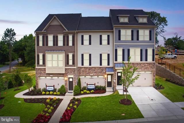 8243 Kippis Road, MILLERSVILLE, MD 21108 (#MDAA413012) :: Advance Realty Bel Air, Inc