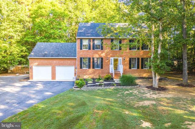 43536 Bayberry Court, LEONARDTOWN, MD 20650 (#MDSM164892) :: Pearson Smith Realty