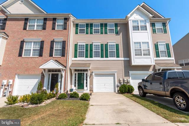 2561 Vireo Court, ODENTON, MD 21113 (#MDAA413024) :: AJ Team Realty