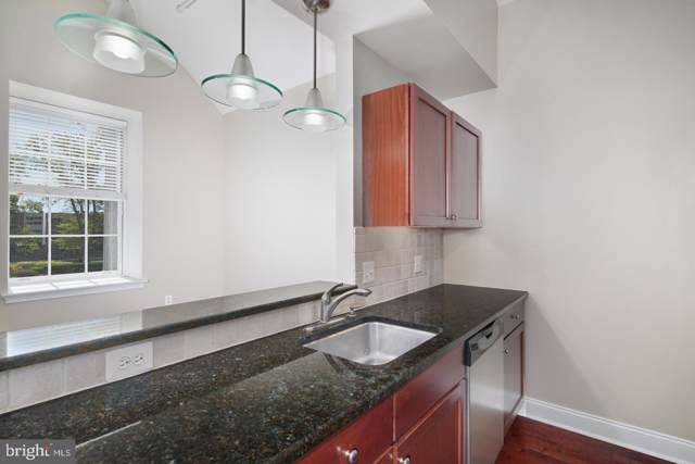 1 Academy Circle #214, PHILADELPHIA, PA 19146 (#PAPH832462) :: Colgan Real Estate