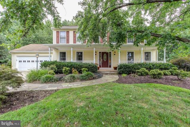 12604 Noble Victory Lane, RESTON, VA 20191 (#VAFX1089108) :: Cristina Dougherty & Associates