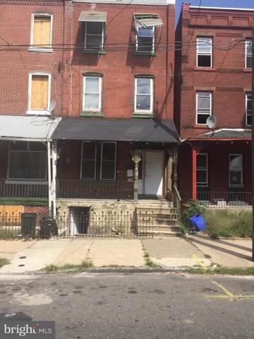 4127 Parrish Street, PHILADELPHIA, PA 19104 (#PAPH832508) :: Bob Lucido Team of Keller Williams Integrity