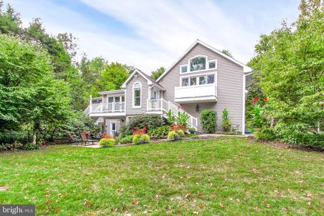 4 Silver Mine Road, CONESTOGA, PA 17516 (#PALA139990) :: Linda Dale Real Estate Experts