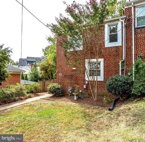 2902 Landover Street, ALEXANDRIA, VA 22305 (#VAAX239664) :: Tom & Cindy and Associates