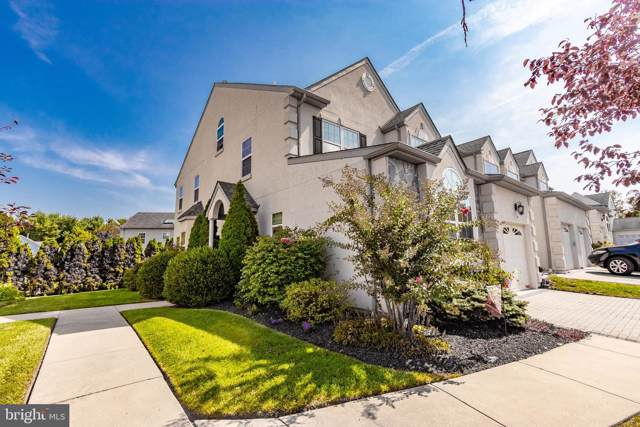 750 Whitetail Circle, KING OF PRUSSIA, PA 19406 (#PAMC624756) :: RE/MAX Main Line