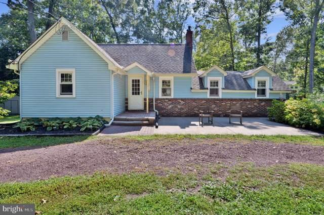 2204 Creek Road, HAINESPORT, NJ 08036 (#NJBL356694) :: Charis Realty Group