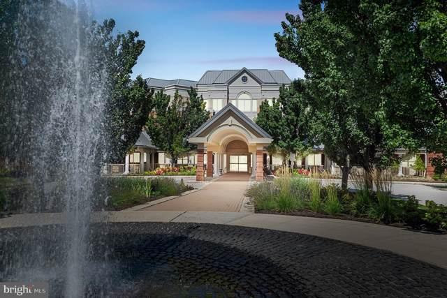 8 Empress Court, PRINCETON, NJ 08540 (#NJMX122406) :: Tessier Real Estate