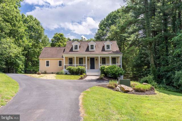 624 E Hillendale Road, CHADDS FORD, PA 19317 (#PACT488836) :: The John Kriza Team