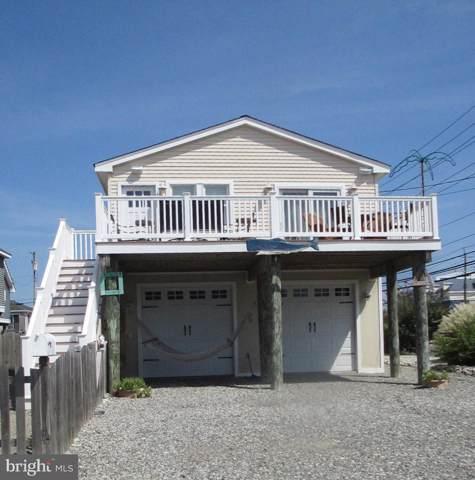LONG BEACH TOWNSHIP, NJ 08008 :: Sunita Bali Team at Re/Max Town Center