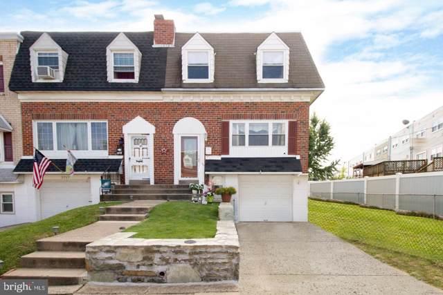 3719 Westhampton Drive, PHILADELPHIA, PA 19154 (#PAPH832584) :: Tessier Real Estate