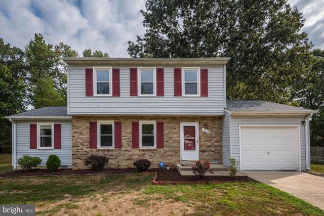 15602 Farmington Court, ACCOKEEK, MD 20607 (#MDPG543384) :: The Licata Group/Keller Williams Realty