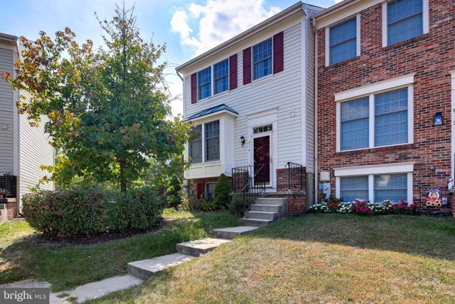 8114 Brightridge Court, ELLICOTT CITY, MD 21043 (#MDHW270186) :: Homes to Heart Group
