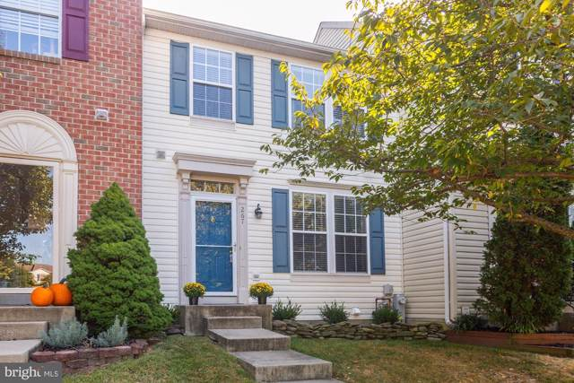 267 Seneca Terrace, PASADENA, MD 21122 (#MDAA413088) :: Arlington Realty, Inc.