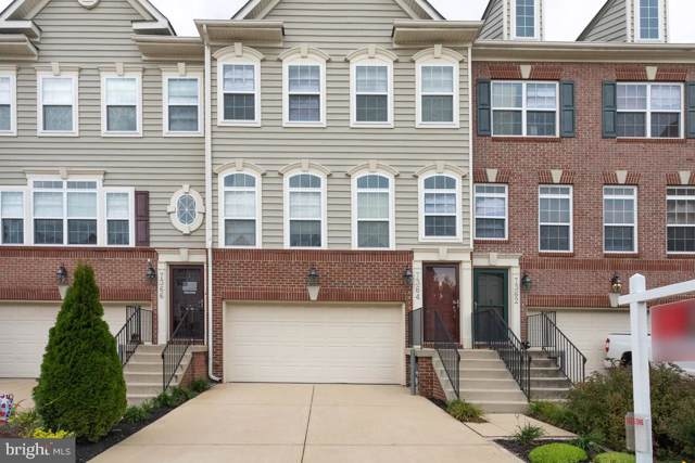 7364 Mockingbird Circle, GLEN BURNIE, MD 21060 (#MDAA413096) :: AJ Team Realty