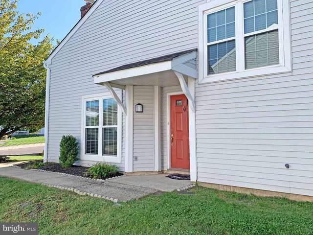 27 E Park Road, NEWTOWN, PA 18940 (#PABU479872) :: Harper & Ryan Real Estate