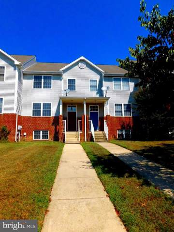 13412 Stowaway Court, SOLOMONS, MD 20688 (#MDCA172228) :: Circadian Realty Group