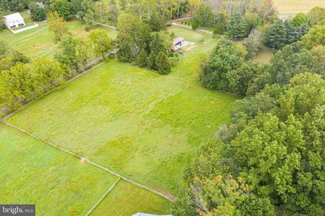 113 Church Road, MALVERN, PA 19355 (#PACT488860) :: John Smith Real Estate Group