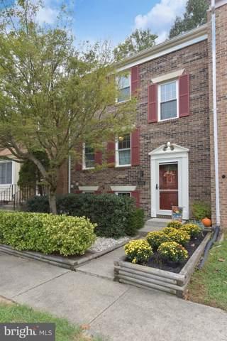6021 Heathwick Court, BURKE, VA 22015 (#VAFX1089202) :: Homes to Heart Group