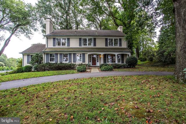 10233 Norton Road, POTOMAC, MD 20854 (#MDMC678576) :: The Licata Group/Keller Williams Realty