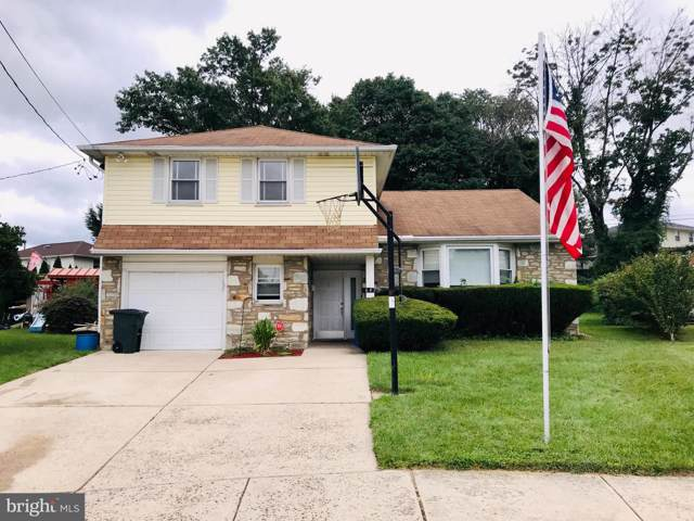 641 Wynmill Terrace, PHILADELPHIA, PA 19115 (#PAPH832680) :: Tessier Real Estate