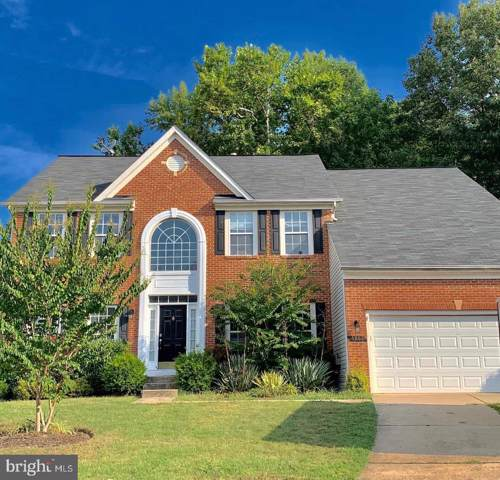 1902 Ginger Jar Court, ACCOKEEK, MD 20607 (#MDPG543440) :: Advance Realty Bel Air, Inc
