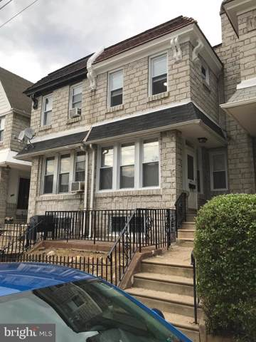 227 Bayard Road, UPPER DARBY, PA 19082 (#PADE500362) :: The John Kriza Team