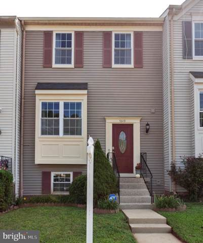 7649 Chadds Landing Way, MANASSAS, VA 20111 (#VAPW478710) :: The Licata Group/Keller Williams Realty