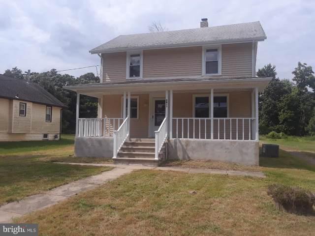 2411 Central Avenue, BERLIN, NJ 08009 (#NJCD376338) :: Linda Dale Real Estate Experts