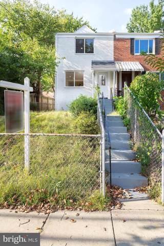 606 Chesapeake Street SE, WASHINGTON, DC 20032 (#DCDC442078) :: The Licata Group/Keller Williams Realty